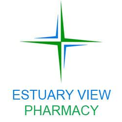 Estuary View Pharmacy
