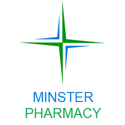 Minster Pharmacy