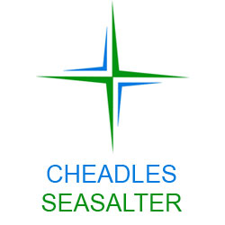 Cheadles Seasalter