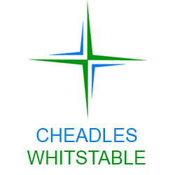 Cheadles Whitstable