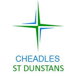 Cheadles St Dunstans